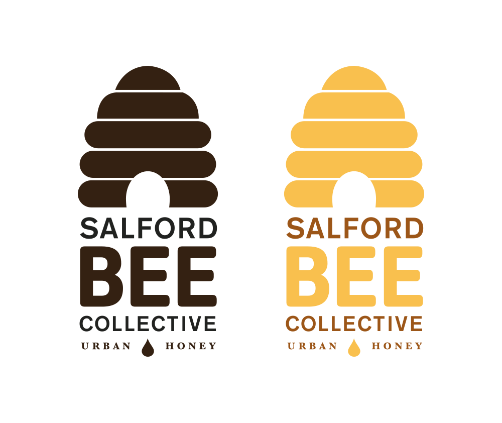 Salford Bee Collective