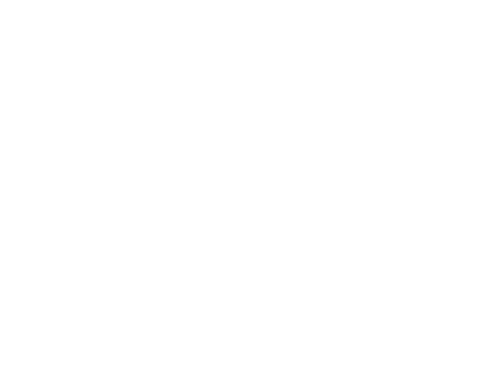 Powerlinks