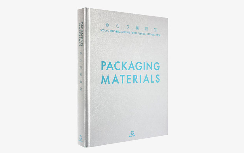 Sendpoints Packaging Materials