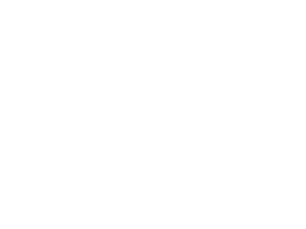 Amber Personal Management