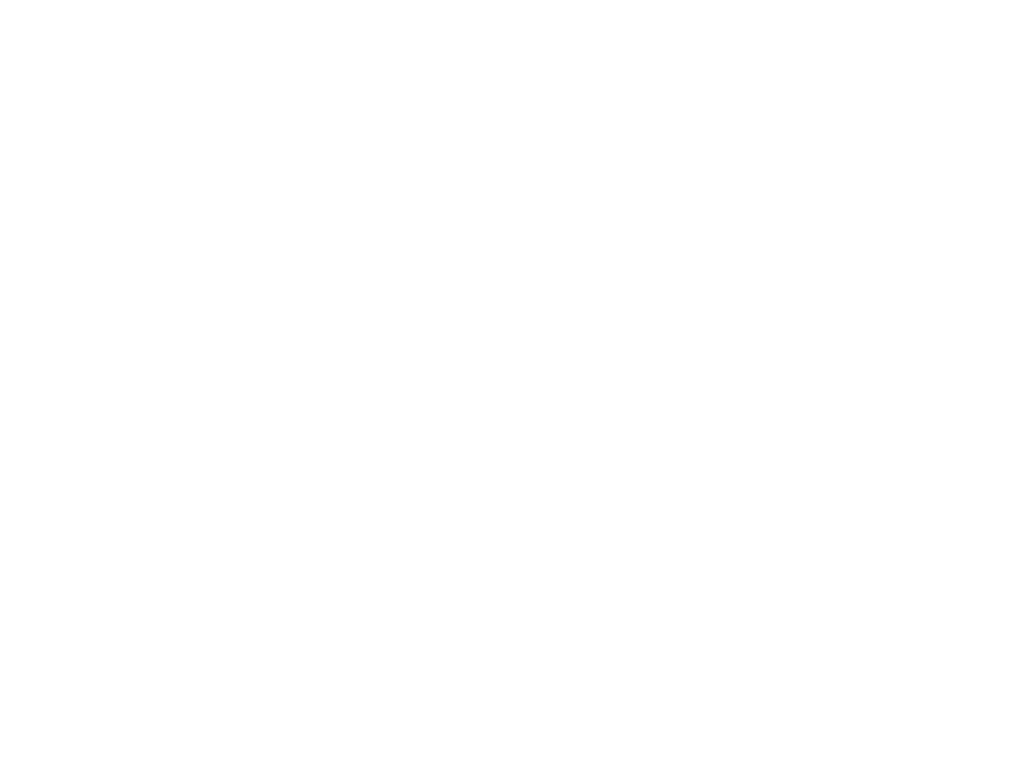 Life In The Zone