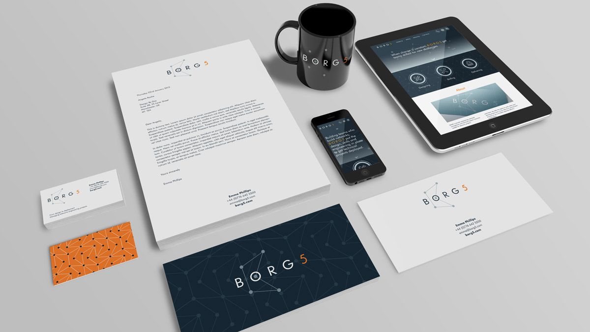 web design manchester branding agency manchester On product design agency