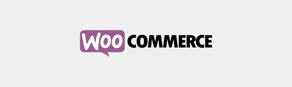 woo commerce wordpress plugin