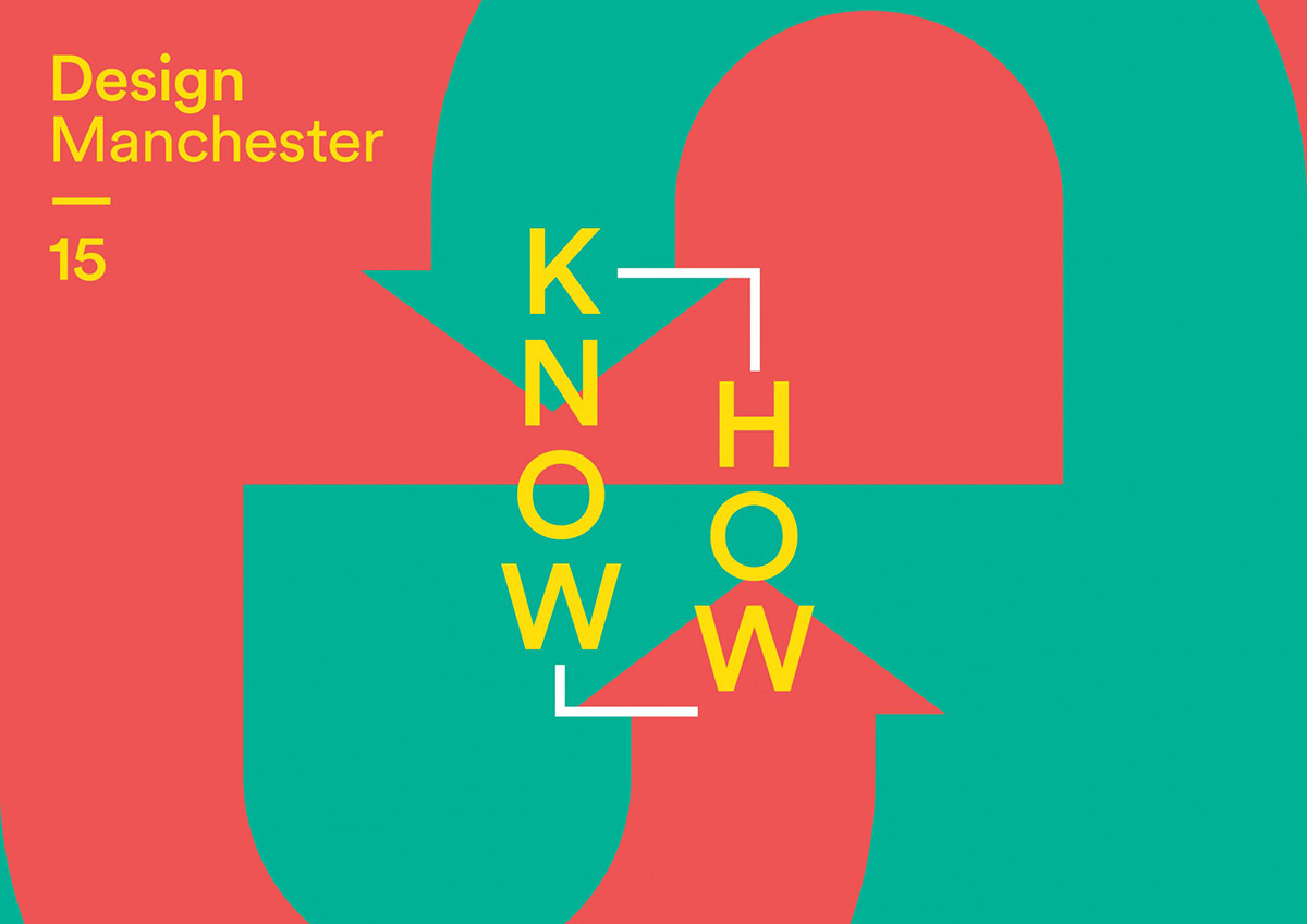 design manchester 15 everything you need to know
