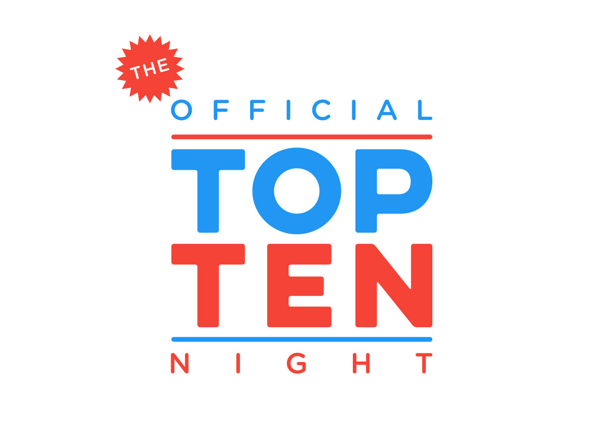 design by day takes part in the official uk top ten design by day takes part in the official uk top ten