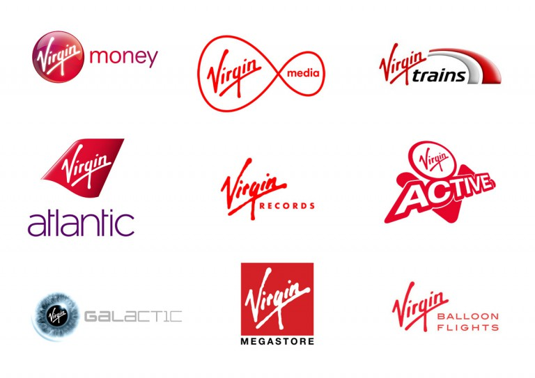 brand extension and line extension of fmcg products