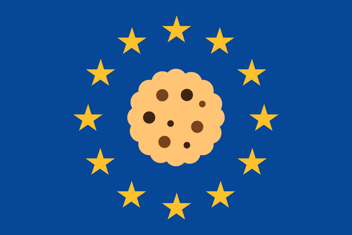 brexit cookie notification eu