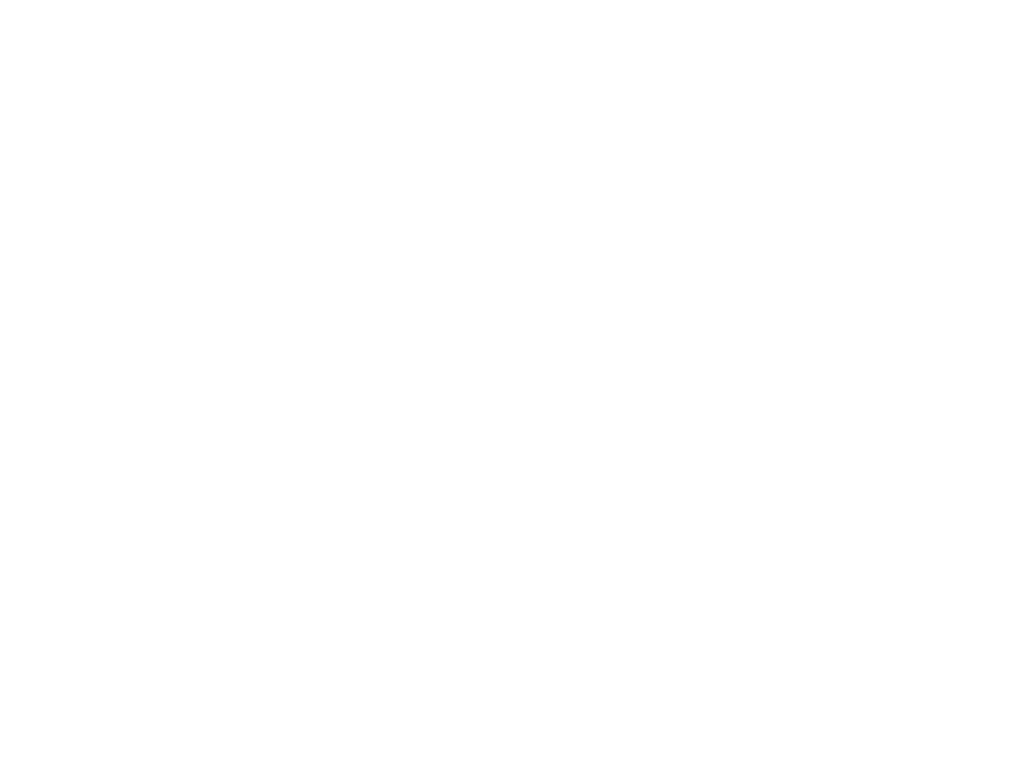 Watt.co.uk logo