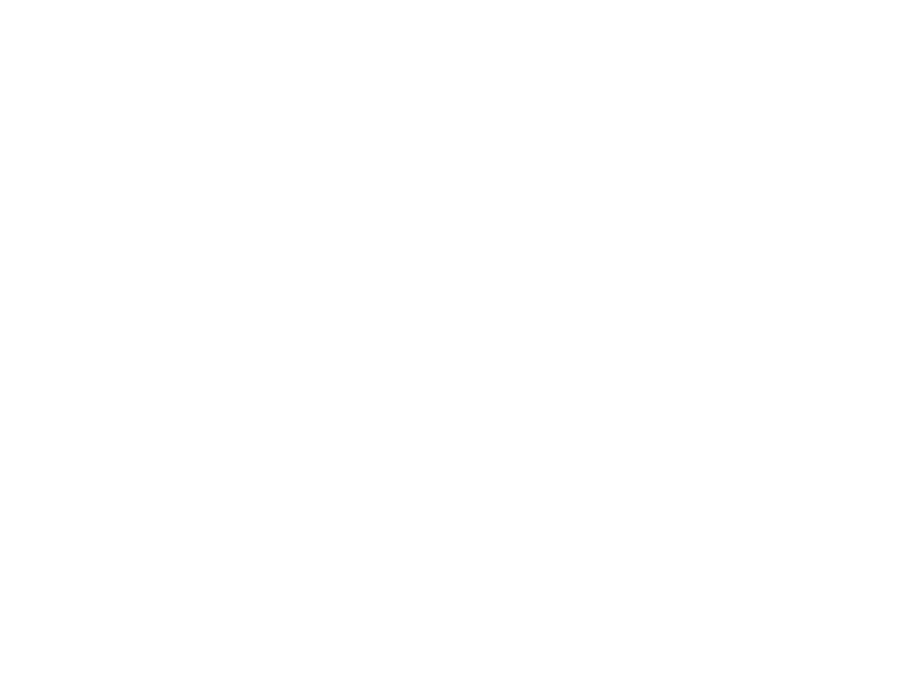OMI Architects