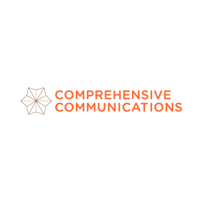 Comprehensive-Communications_logo