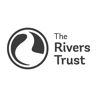 The Rivers Trust logo